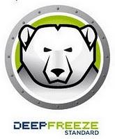 Download Lengkap Software Deep Freeze versi 6 Full - Gratis dan  Free