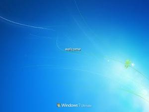 Download Seven Remix 2.31 Rubah Tampilan XP ke Windows 7